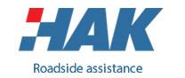 Hak - Road Assistance