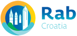 The Official Web Site of Tourist Board of Island of Rab