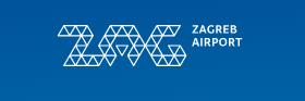 Zagreb airport