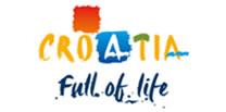 The Tourist board of Croatia